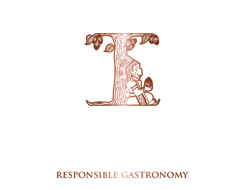 Inca'cao